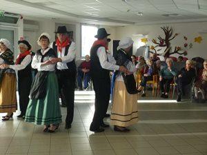 Le-Folklore